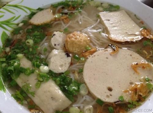Top 10 món ăn đặc sản khi đến Ninh Bình phải nếm thử 6