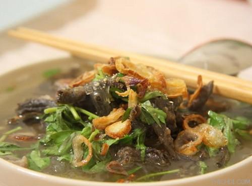 Top 10 món ăn đặc sản khi đến Ninh Bình phải nếm thử 9