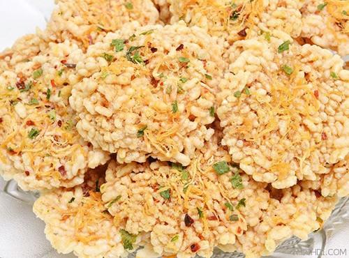 Top 10 món ăn đặc sản khi đến Ninh Bình phải nếm thử 1