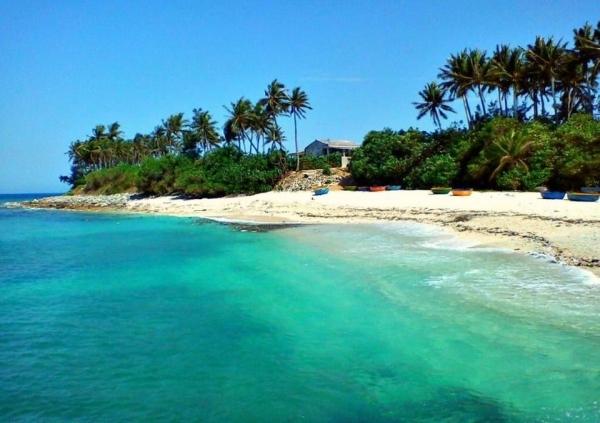 Top 10 điểm du lịch xuất sắc không nên bỏ qua khi đến miền Trung 5