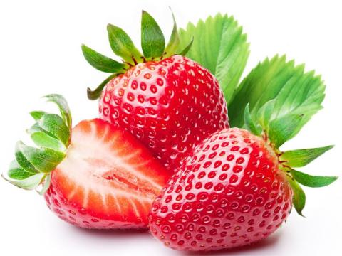 Top 10 trái cây tốt dành cho người bị bệnh tiểu đường bạn nên biết 6
