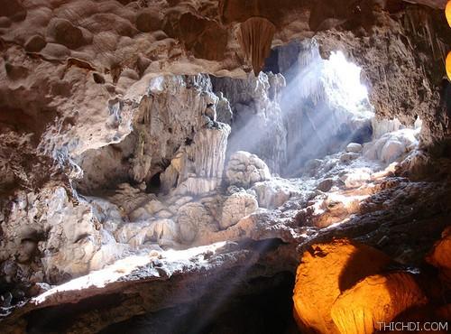 Top 10 địa điểm du lịch hấp dẫn khi đến Ninh Bình 7
