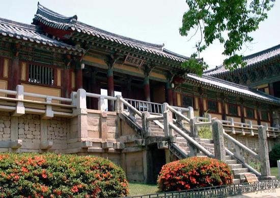 Top 10 địa điểm hot nhất ở Hàn Quốc nên thử cho hè này 8