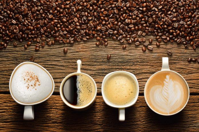 10 tác hại không ngờ của cà phê mà bạn chưa biết 6