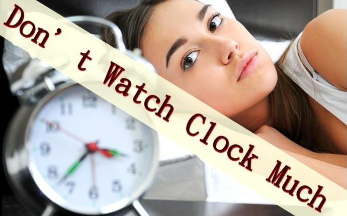 10 Thói quen giúp nâng cao chất lượng giấc ngủ 8