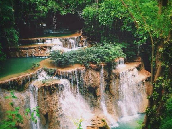 Top 10 địa điểm du lịch vạn người mê ở Thái Lan mà bạn nên đến 7