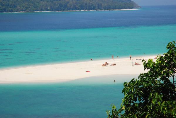 Top 10 địa điểm du lịch vạn người mê ở Thái Lan mà bạn nên đến 3
