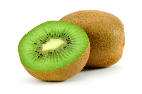 Top 10 trái cây tốt dành cho người bị bệnh tiểu đường bạn nên biết 9