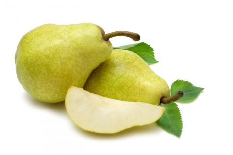 Top 10 trái cây tốt dành cho người bị bệnh tiểu đường bạn nên biết 8