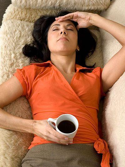 10 tác hại không ngờ của cà phê mà bạn chưa biết 1
