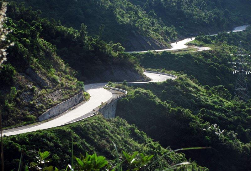 Top 10 điểm du lịch xuất sắc nhất Đà Nẵng cho hè này 8