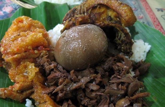 Top 10 món ăn là ghiền khi đến Bali - Indonesia 7