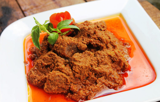 Top 10 món ăn là ghiền khi đến Bali - Indonesia 8