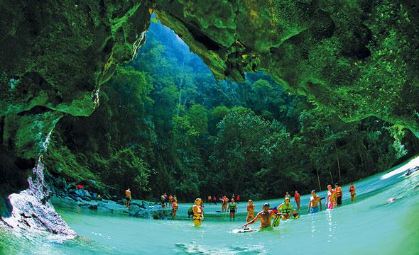 Top 10 địa điểm du lịch vạn người mê ở Thái Lan mà bạn nên đến 2