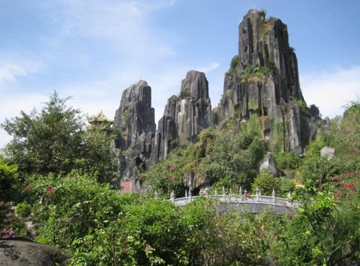 Top 10 điểm du lịch xuất sắc không nên bỏ qua khi đến miền Trung 4