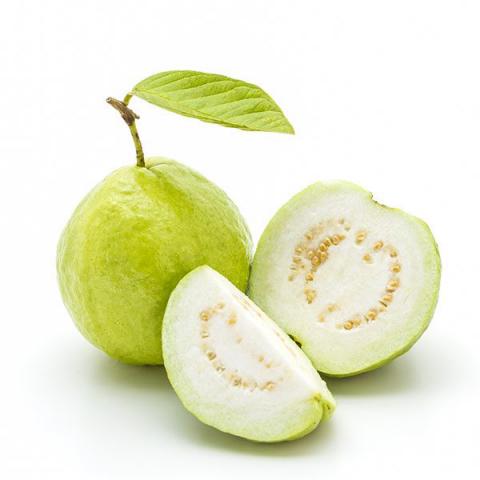 Top 10 trái cây tốt dành cho người bị bệnh tiểu đường bạn nên biết 3