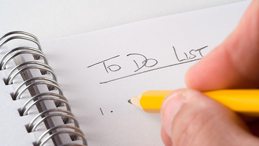10 Thói quen để cuộc sống ý nghĩa hơn mỗi ngày 2