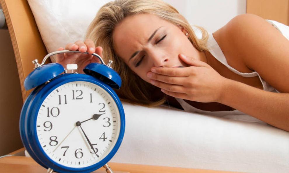 10 Thói quen giúp nâng cao chất lượng giấc ngủ 7