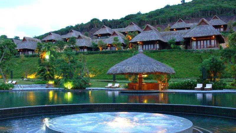 Top 10 địa điểm du lịch hấp dẫn nhất tại Khánh Hòa 4