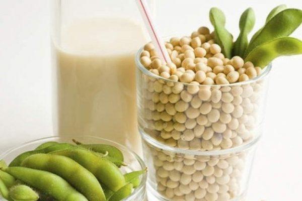 10 điều tuyệt vời mà hạt đậu nành mang lại cho sức khỏe của bạn 4