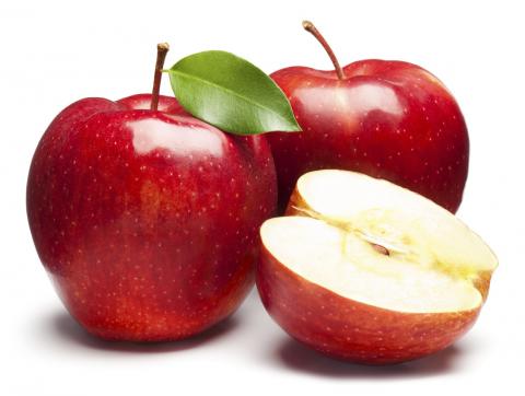 10 thực phẩm cực kỳ tốt cho gan mà bạn nên biết 8