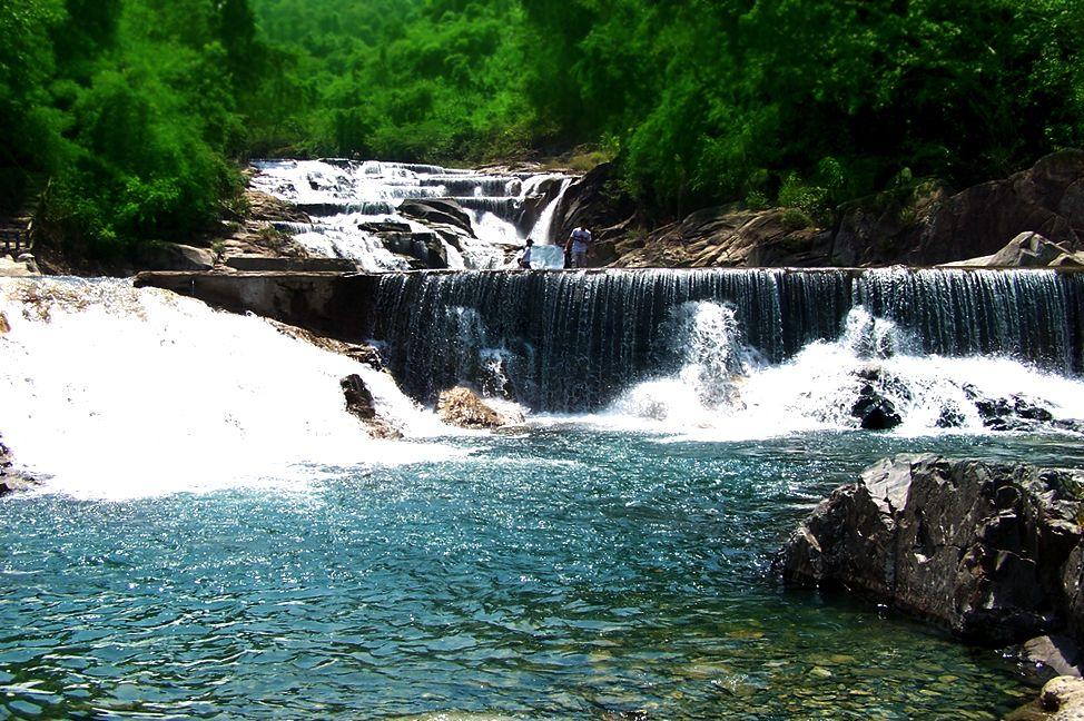 Top 10 địa điểm du lịch hấp dẫn nhất tại Khánh Hòa 10