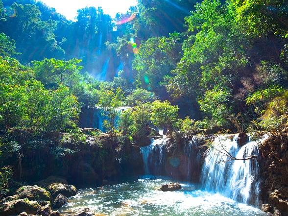 Top 10 địa điểm du lịch vạn người mê ở Thái Lan mà bạn nên đến 8