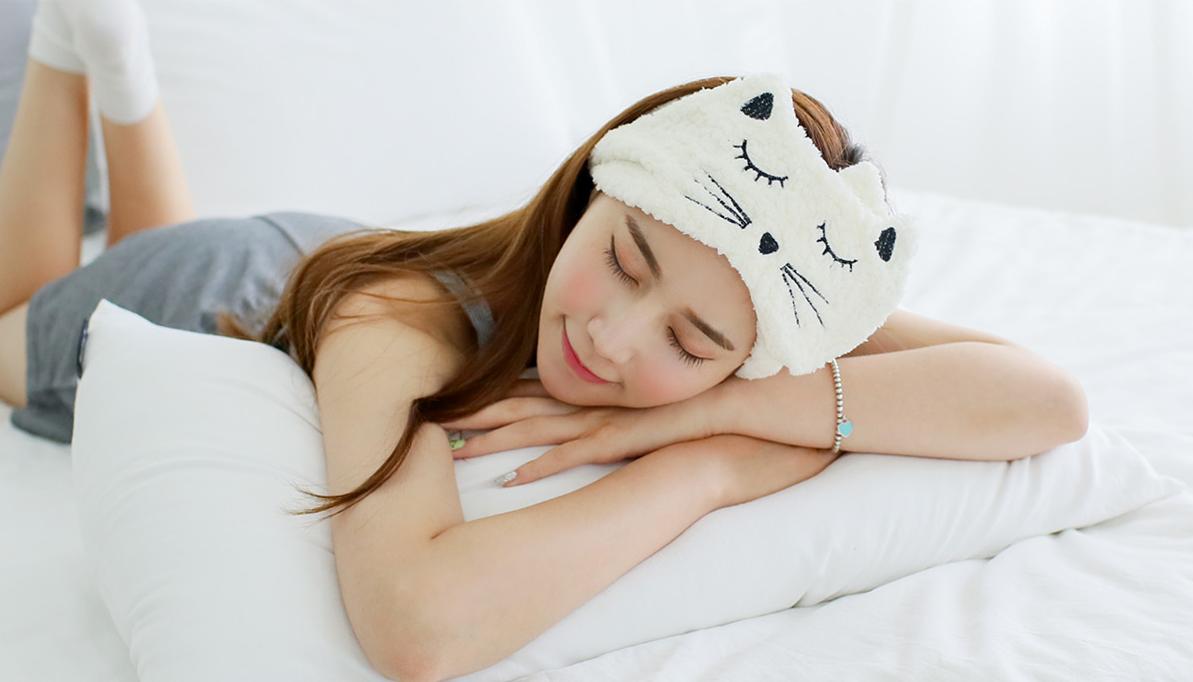 10 Thói quen giúp nâng cao chất lượng giấc ngủ 1