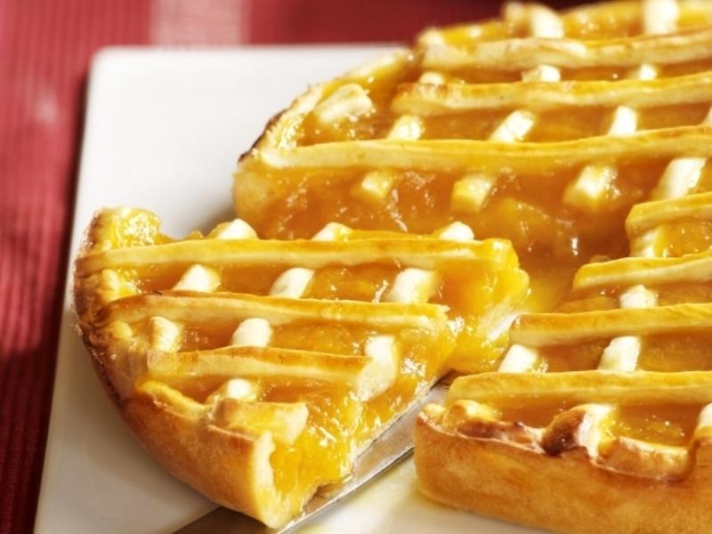 Top 10 món ăn ngon nhất khi du lịch ở Hà Lan 8