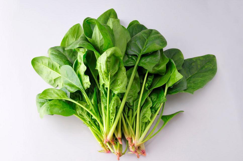 Top 10 loại rau quả chứa rất nnhiều chất dinh dưỡng cần thiết cho cơ thể bạn 5