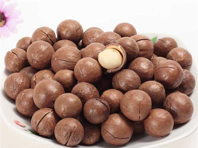 Top 10 loại hạt ngon và giàu chất dinh dưỡng tốt cho sức khỏe bạn nên dùng hằng ngày1