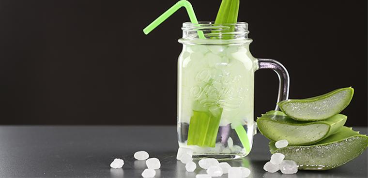Top 10 loại nước mát thần thánh giúp bạn giải nhiệt sản khoái cho mùa hè nắng nóng 1