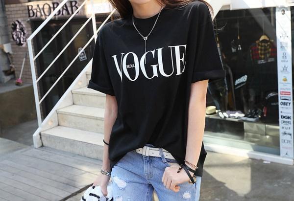 10 món đồ thời trang cần thiết dành cho mọi quý cô thuộc tín đồ tối giản 10