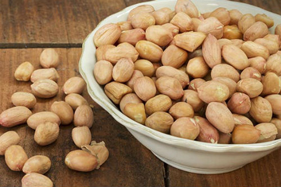 Top 10 loại hạt ngon và giàu chất dinh dưỡng tốt cho sức khỏe bạn nên dùng hằng ngày 10