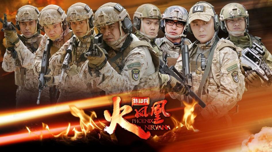 Top 10 phim cổ trang kiếm hiệp Trung Quốc hay nhất mọi thời đại mà bất cứ ai cũng không nên bỏ qua 20
