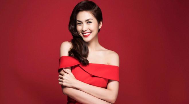 Top 10 người đẹp có nhan sắc quyến rũ và luôn tạo được dấu ấn trong phong cách thời trang 2