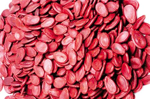 Top 10 loại hạt ngon và giàu chất dinh dưỡng tốt cho sức khỏe bạn nên dùng hằng ngày 2