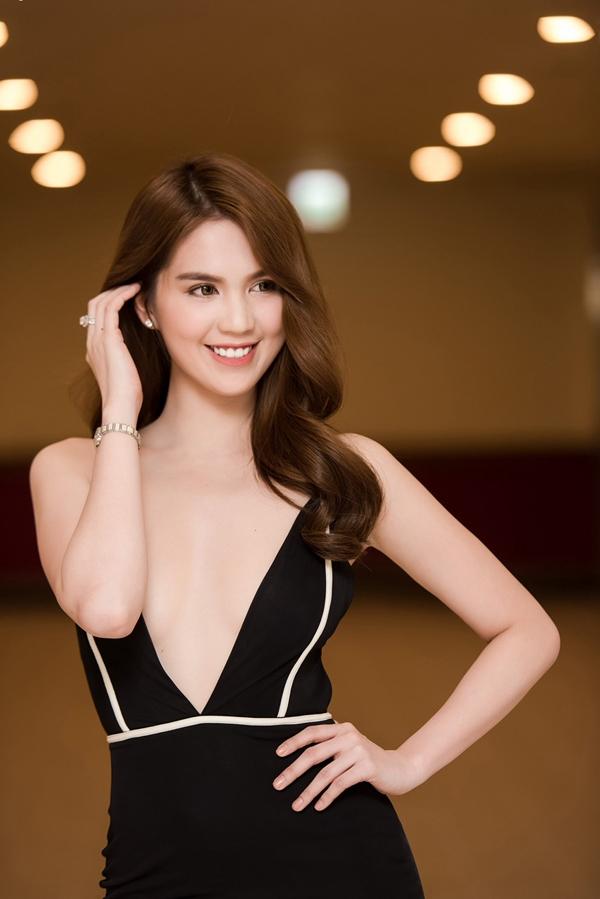 Top 10 người đẹp có nhan sắc quyến rũ và luôn tạo được dấu ấn trong phong cách thời trang 3