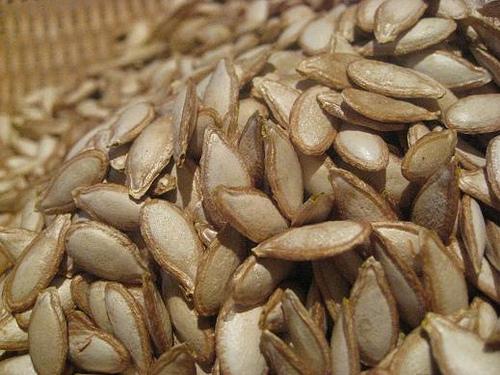 Top 10 loại hạt ngon và giàu chất dinh dưỡng tốt cho sức khỏe bạn nên dùng hằng ngày 4