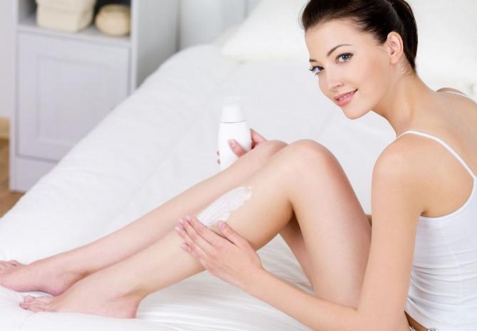 Top 10 sự thật về kem dưỡng ẩm vào ban đêm chị em phụ nữ cần phải biết 1