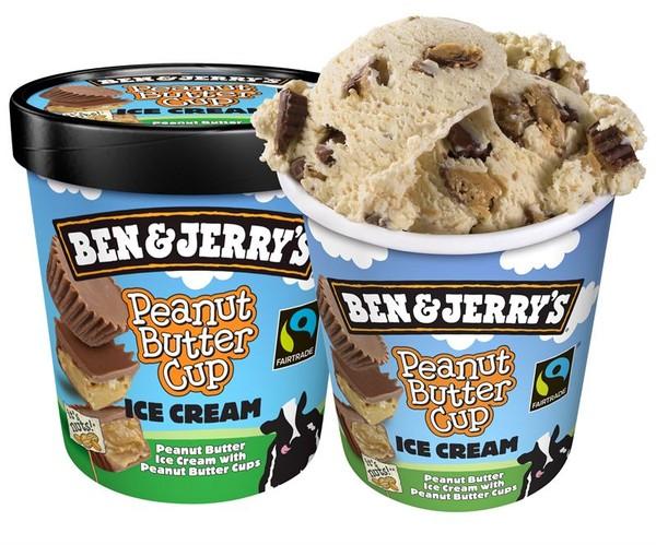 Top 10 loại kem lạ mắt ngon nhất thế giới nhất định phả 5i bạn thử qua khi đến những nơi này