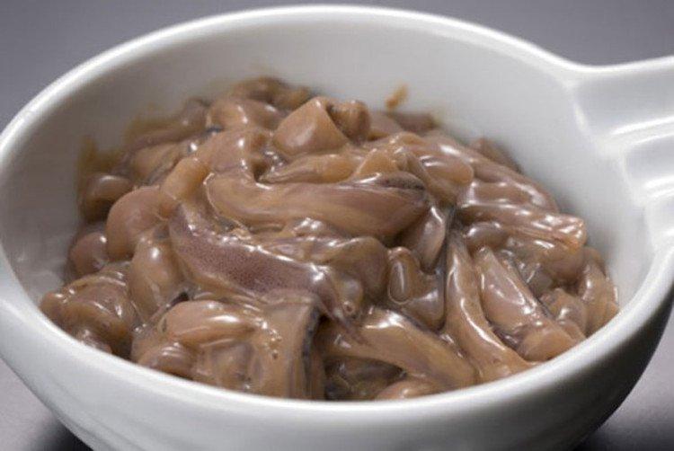 10 món ăn truyền thống kinh dị, khủng khiếp lạ lùng nổi tiếng khắp thế giới 5