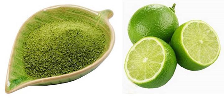 Phụ nữ sẽ phát cuồng khi biết được 10 công dụng làm đẹp tuyệt vời từ trà xanh 4