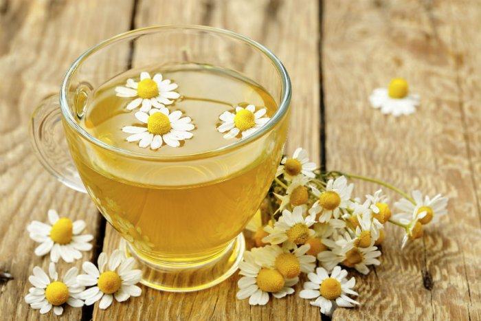 Top 10 loại nước mát thần thánh giúp bạn giải nhiệt sản khoái cho mùa hè nắng nóng 5