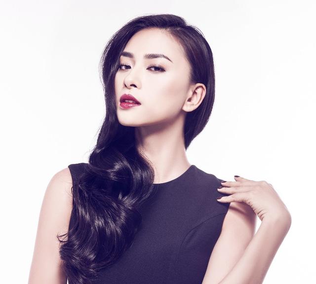 Top 10 người đẹp có nhan sắc quyến rũ và luôn tạo được dấu ấn trong phong cách thời trang 6