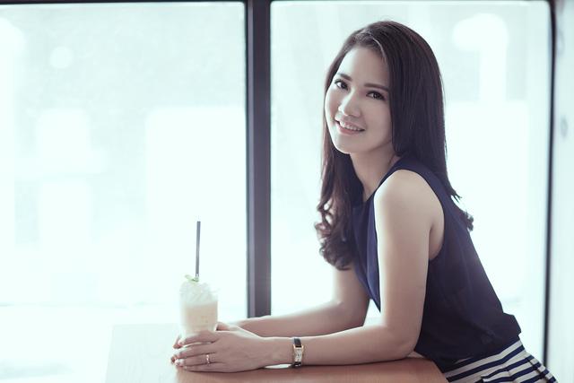 Top 10 nữ doanh nhân nổi tiếng xinh đẹp quyền lực nhất Việt Nam 7
