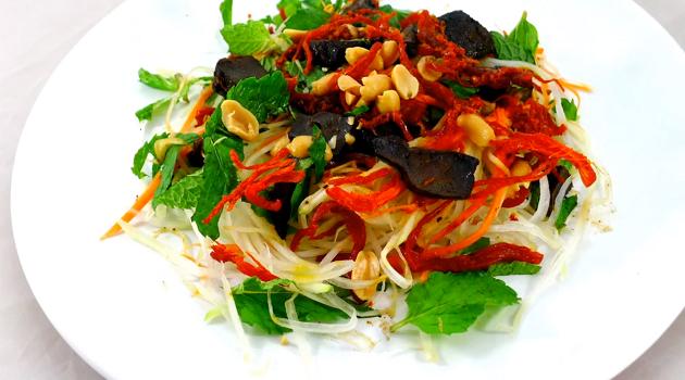 Top 10 món ăn vặt vỉa hè vừa ngon,vừa rẻ lại hợp vệ sinh không thể bỏ qua khi đến với Sài Gòn 3