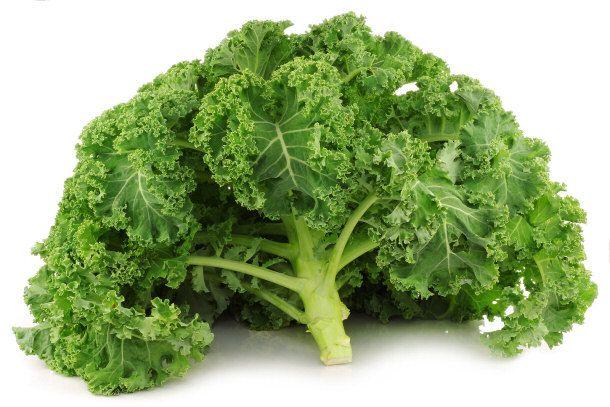 Top 10 loại rau quả chứa rất nnhiều chất dinh dưỡng cần thiết cho cơ thể bạn 7