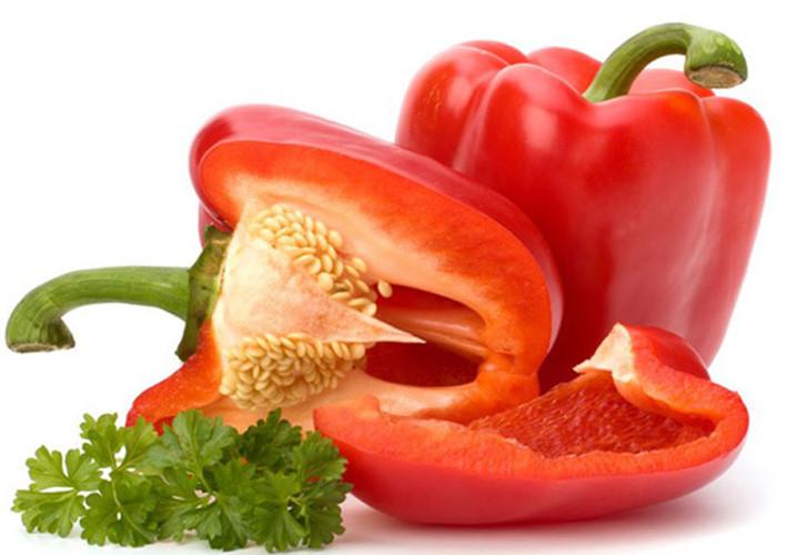 Top 10 loại rau quả chứa rất nnhiều chất dinh dưỡng cần thiết cho cơ thể bạn 4