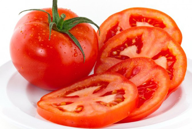 Top 10 loại rau quả chứa rất nnhiều chất dinh dưỡng cần thiết cho cơ thể bạn 2